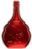 Meukow VSOP Superior Édition Spéciale Rouge Image