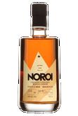 Noroi Liqueur d'Érable Image
