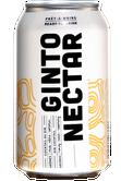 Oshlag Ginto Nectar