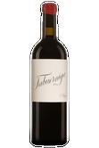 Bodega Lanzaga Tabuerniga Rioja Image