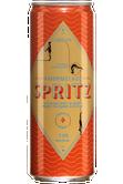 Les Spiritueux Iberville Amermelade Spritz Image