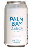 Palm Bay Zero Black Berry