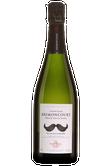 Champagne Brimoncourt Brute Moustache Image