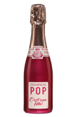 Pommery POP C'est une Fille ! Image
