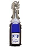Pommery POP C'est un Garçon ! Image