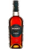 Monnet VSOP Image