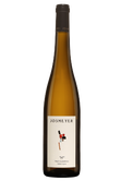 "Josmeyer ""H"" Pinot Auxerrois Image"