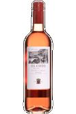 El Coto Rosado Rioja Image