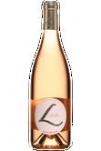 Domaine Lauriga Le Gris Côtes Catalanes Image