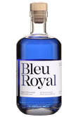 BleuRoyal Image