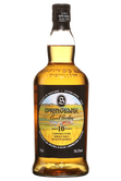 Springbank Local Barley 10 Years Old Cask Strength Image