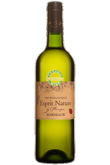 Esprit Nature Bordeaux