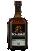 Bunnahabhain Stiuireadair Islay Single Malt Scotch Whisky Image