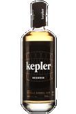 Distillerie des Appalaches Kepler Reserve Image