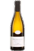 Domaine Darviot-Perrin Meursault Clos de la Velle