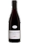 Domaine Darviot-Perrin Chassagne-Montrachet Premier Cru Les Bondues Image