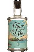 Distillerie Oushkabé La Fleur de l'Île Triple Sec Image