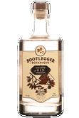 Distillerie le Pirate du Nord Bootlegger Botanique #7
