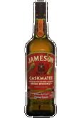 Jameson Caskmates Dieu du Ciel Édition Limité Image