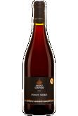 Maso Grener Pinot Nero Trentino Image