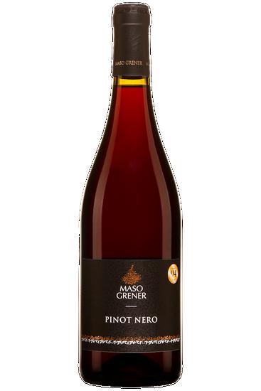 Maso Grener Pinot Nero Trentino