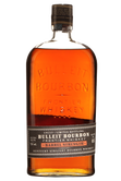 Bulleit Barrel Strength Bourbon Image