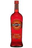Martini Fiero Image