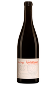 David Large Côte de Brouilly Heartbreaker Image