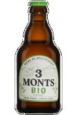 Trois Monts Bio Image