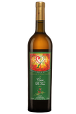 Stefania Pepe Cuore Di Vino Trebbiano d'Abruzzo