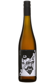 Weinhaus Bergdolt-Reif & Nett Evil Twin Pfalzer Landwein Trocken