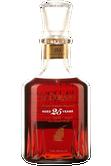 Demerara Distillers El Dorado 25 ans Image