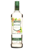 Smirnoff Infusions Watermelon & Mint Image