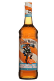 Captain Morgan Orange Vanilla Twist Image