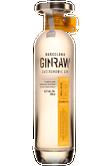 Ginraw Gastronomic Image