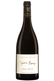 Georges Vernay Maison Rouge