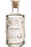 Ornabrak Single Malt Image