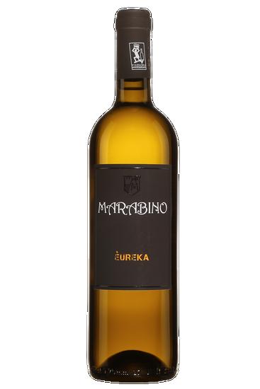 Marabino Eureka Terre Siciliane
