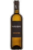 Marabino Muscatedda Terre Siciliane
