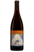 L'Écu Côtes du Rhône Nobis Image