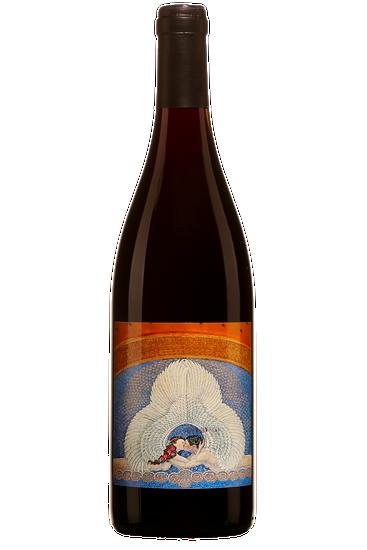 L'Écu Côtes du Rhône Nobis
