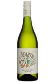 Journey's End Vineyards Earth Vine and Sun Western Cape