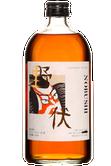 Nobushi Blended Whisky Image