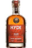 Hyde No.8 Stout Cask Finish Image
