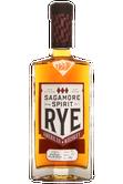 Sagamore Spirit Rye Image