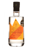Distillerie Noroi Liqueur d'Orange Image