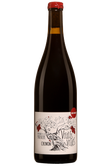 Domaine de la Marinière Chinon Vieilles Vignes Image