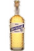 Poli Gran Bassano Image