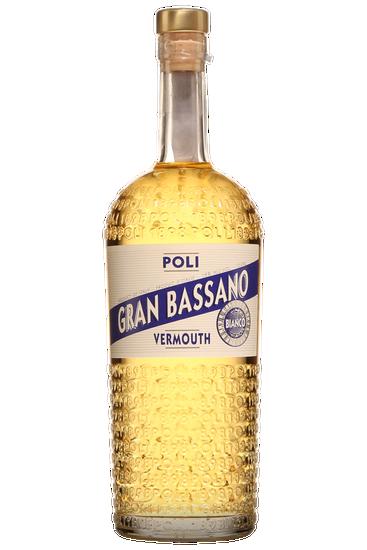 Poli Gran Bassano
