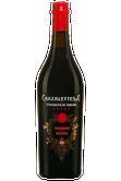 Chazalettes Vermouth della Regina Image